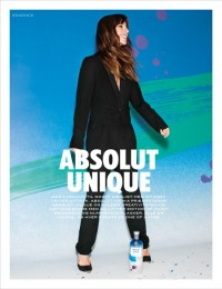 Cover82_absolut2