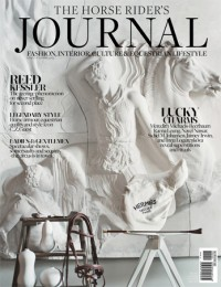THEJOURNAL8_Summer2013