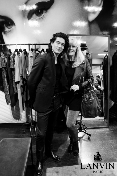 LANVIN_reception_23_BW_LOGO