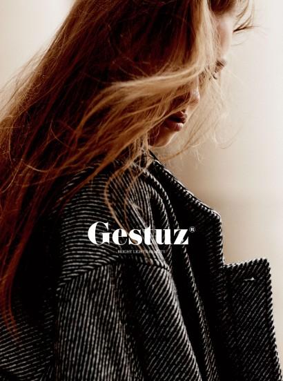 GestuzAW09_01