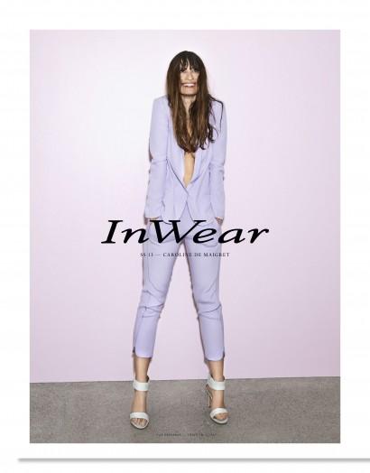 InWear_301112-12