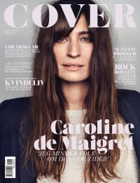 COVER83