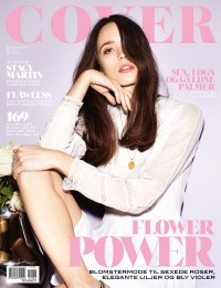 COVER86