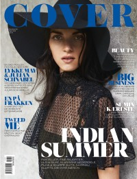 COVER89