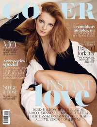 COVER99
