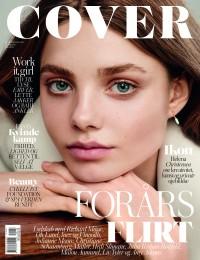 COVER104_FORSIDE